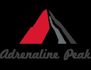 Adrenaline Peak Guided Heli Skiing Tours