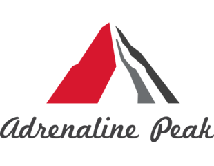 Adrenaline Peak Guided Heli Skiing Tours